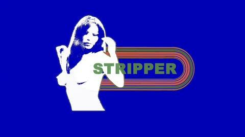 He's Gonna Lie, by Stripper on OurStage