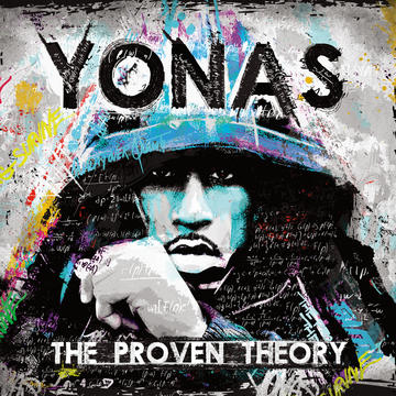 Nobody Else, by Yonas on OurStage