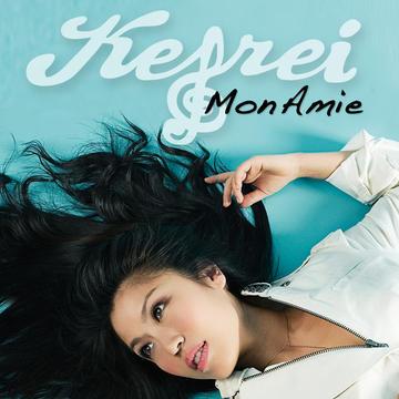 Mon Amie, by Keyrei on OurStage
