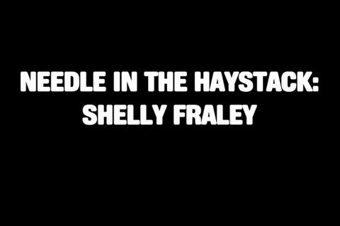 Shelly Fraley, by OurStage Productions on OurStage