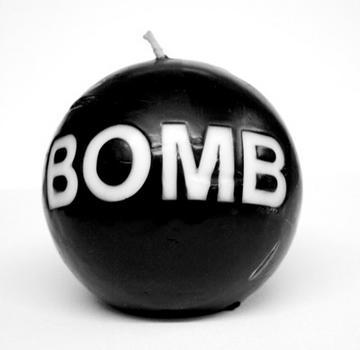 The Bomb __ Jandokan & Jaime Helios, by Jandokan on OurStage