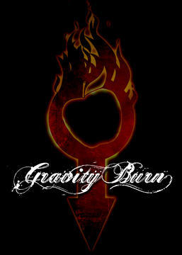 Slowly Killing Me, by Gravity Burn on OurStage