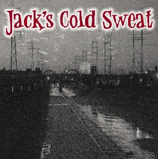 Tree City, by Jack's Cold Sweat on OurStage