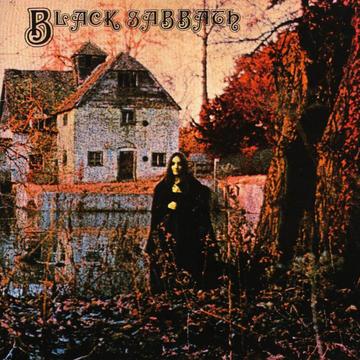 Black Sabbath, by Black Sabbath on OurStage