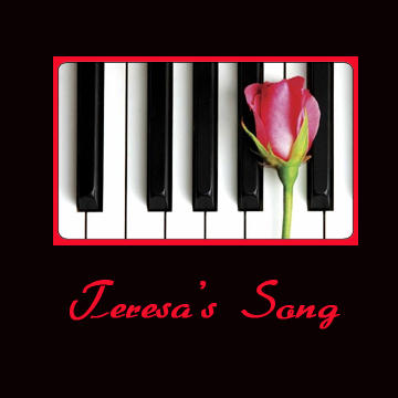 Teresa's Song, by SonicChameleon on OurStage