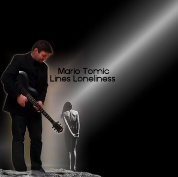 Lines Loneliness, by Mario Tomic on OurStage
