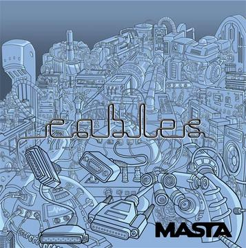 Televisor, by MASTA on OurStage