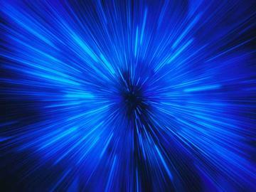 A Supreme Event Horizon Anomaly, Opus 3 (audio version), by ZumunuZ on OurStage