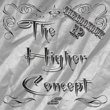 Sometimes, by The Higher Concept on OurStage