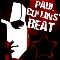 Let Me Into Your Life, by Paul Collins Beat on OurStage