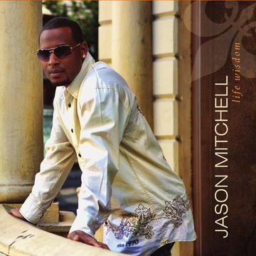 When I Look At You, by Jason Mitchell on OurStage