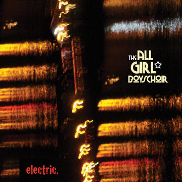 If I Had A Dollar..., by The All-Girl Boys Choir on OurStage