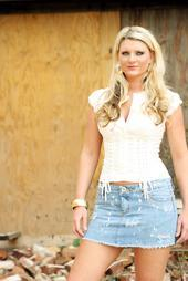 """It Might Get Loud, by Melissa DuVall Pat """"Finnegan"""" Kelley songwriter on OurStage"""