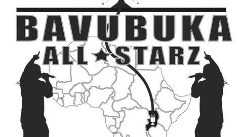 Babaluku (Bataka Squad): Obuntubulamu [Official Video w/ English Subtitles], by nomadicwax on OurStage