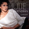 Tip Of My Tongue (radio edit), by Julie Mahendran on OurStage