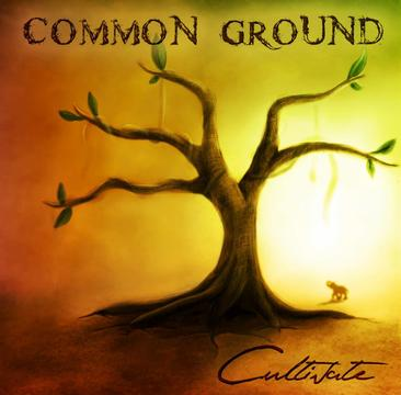 Live It (Official Music Video), by Common Ground on OurStage
