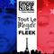 Tout le monde en Fleek (ft. Choco Charnell), by Emcee N.I.C.E. on OurStage