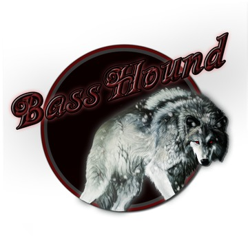 I Want to Hold Your Hand - Chris Colfer (Cover) (BassHound Remix), by BassHound on OurStage