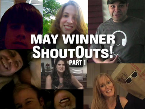 Watch Videos from our Winners!, by ThangMaker on OurStage
