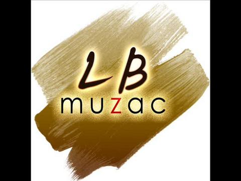 Lose Your Love (live), by LB Muzac on OurStage