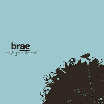 Control Freak, by brae on OurStage