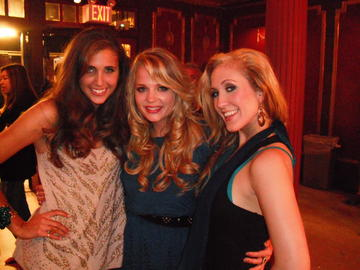 Interview with The Shells, by OurStage Interview on OurStage