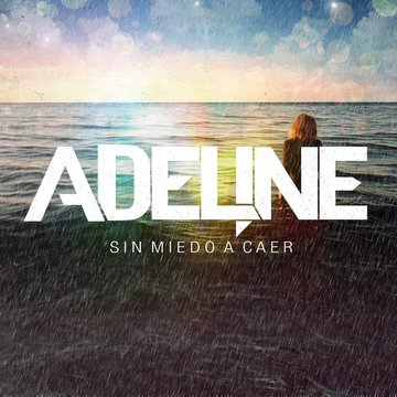 Respirame Otra Vez, by Adeline on OurStage