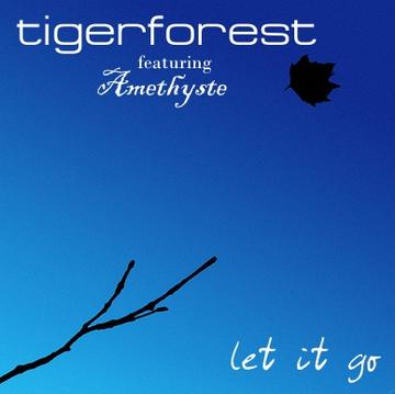 Let it go, by Tigerforest on OurStage