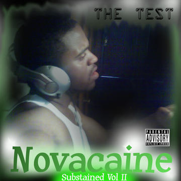 Talk about me feat. J-Kansas, by Novacaine on OurStage