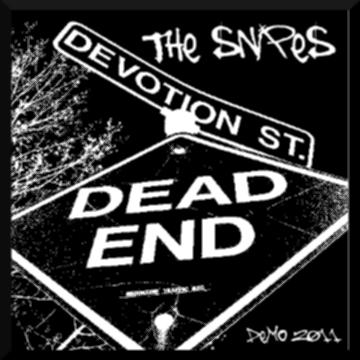 Dead End Streets, by The Snipes on OurStage