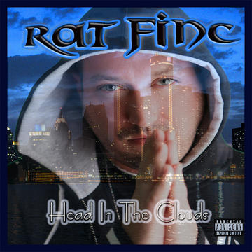 Earthquakes, by Rat Finc on OurStage