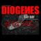 For The Money, by Diogenes feat Ray Ray on OurStage