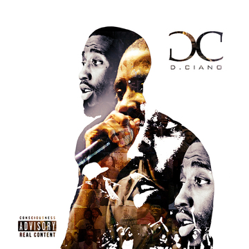 No Place Like Home ft. Loose Voltage, by D. Ciano on OurStage