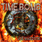 Time Bomb, by Joe Maddock on OurStage