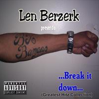 Help the children, by Len Berzerk on OurStage