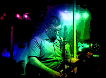 Wonderful-Instrumental, by Jake Castillo on OurStage