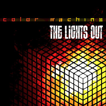 Gottagetouttahere, by The Lights Out on OurStage
