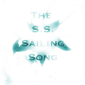 Kallie, by The S.S. Sailing Song on OurStage