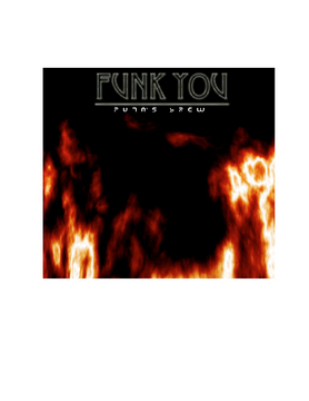 HAMMOND FUNK , by FUNK YOU on OurStage