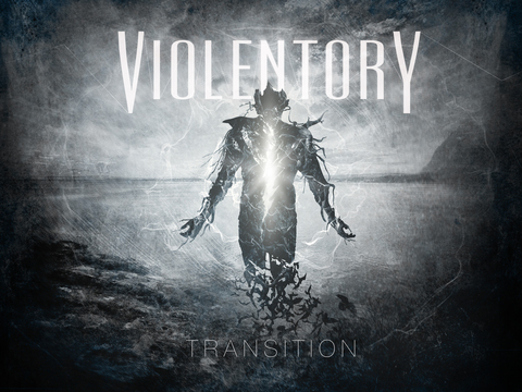 Eve Of Awakening, by ViolentorY on OurStage