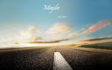 Maybe (Demo), by Storer Boys/Sun Muisc Group on OurStage
