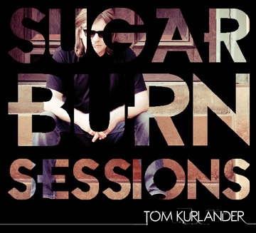 Never (Beverly Dr), by Tom Kurlander on OurStage