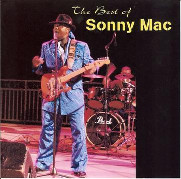 Can We Talk, by Sonny Mac on OurStage
