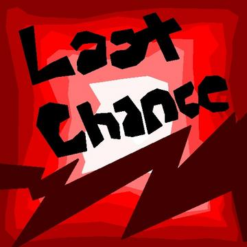 Last Chance, by The 7th´s on OurStage