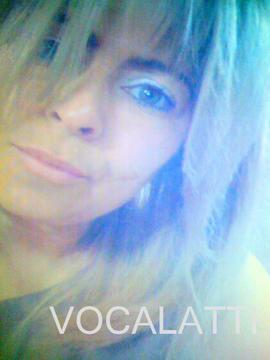 DARK ANGEL, by VOCALATTI on OurStage