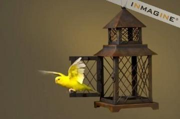 Soñar, Volar, Vivir, by Nabil Moratalla on OurStage