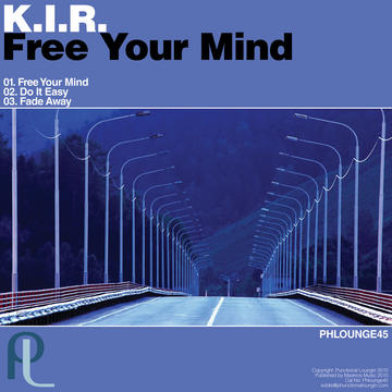 K.I.R. - Fade Away, by K.I.R. on OurStage