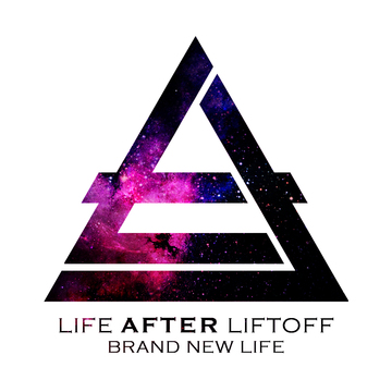 The Getaway, by Life After Liftoff on OurStage