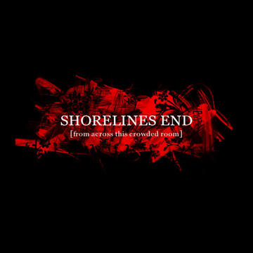 I Will Follow, by Shorelines End on OurStage
