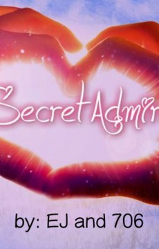 Secret Admirer, by Emma J and 706 on OurStage